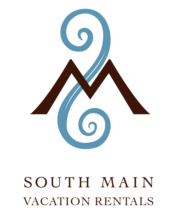 South Main Vacation Rentals.png