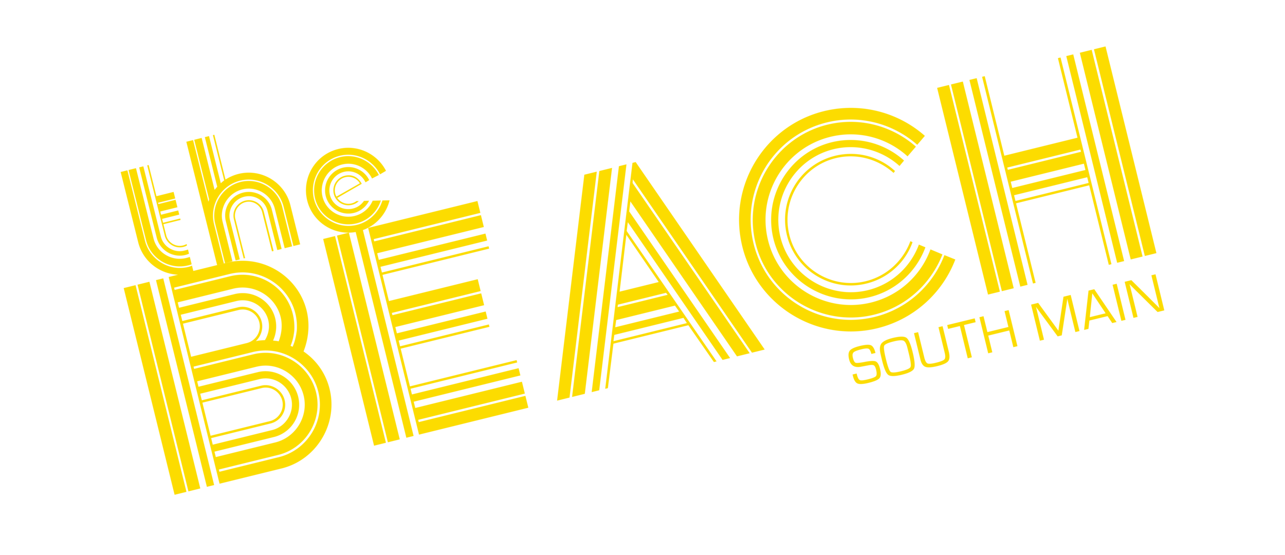 The BEACHvenue.png