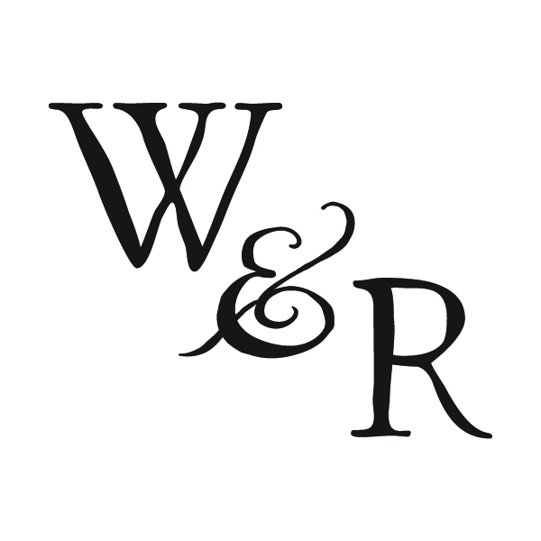 W&R_Monogram.jpg