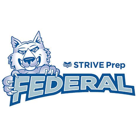 Federal_logo_w-mascot.jpg