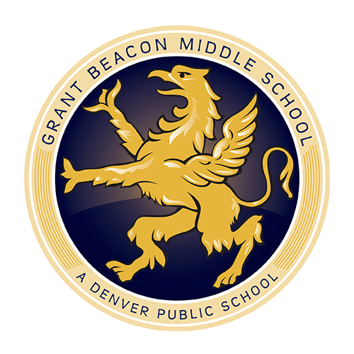 Circle_Grant Beacon Middle School.png