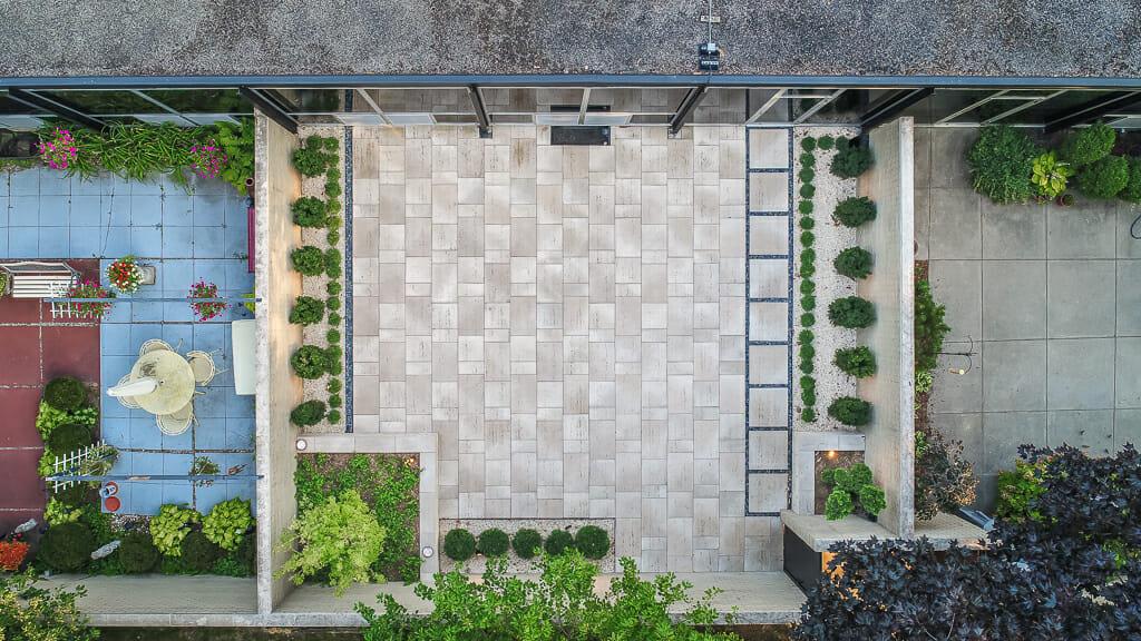 04-MId-Century-Modern-Courtyard-After.jpg