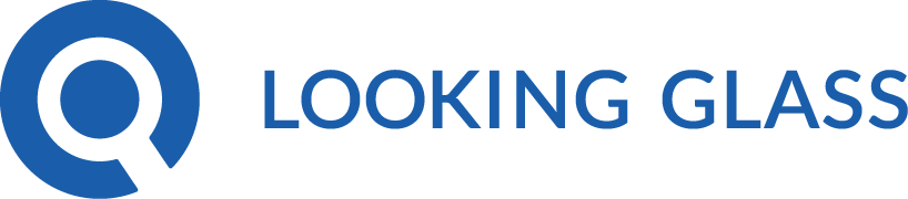 Looking Glass Logo-04.png