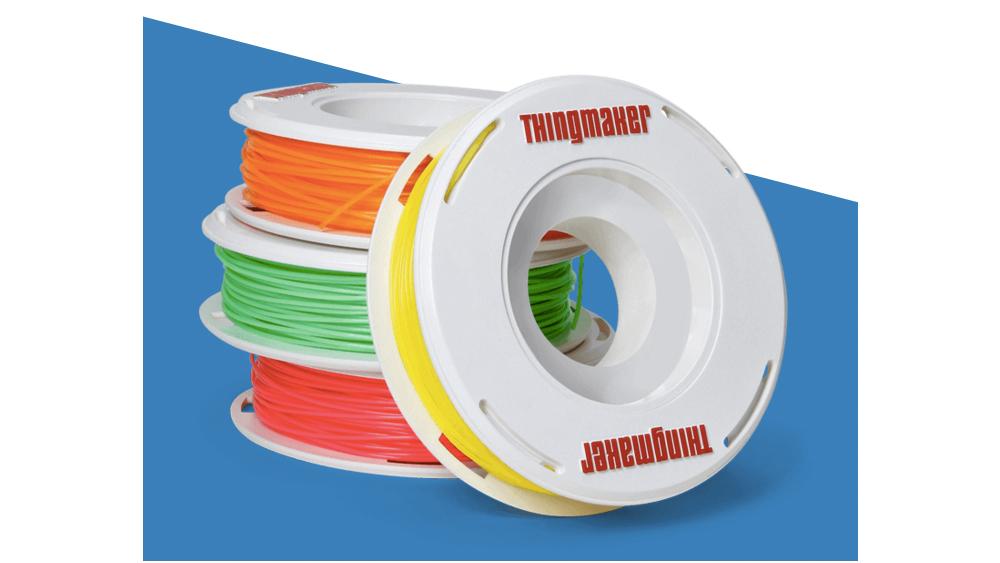 filamento_3d_thingmaker.jpg