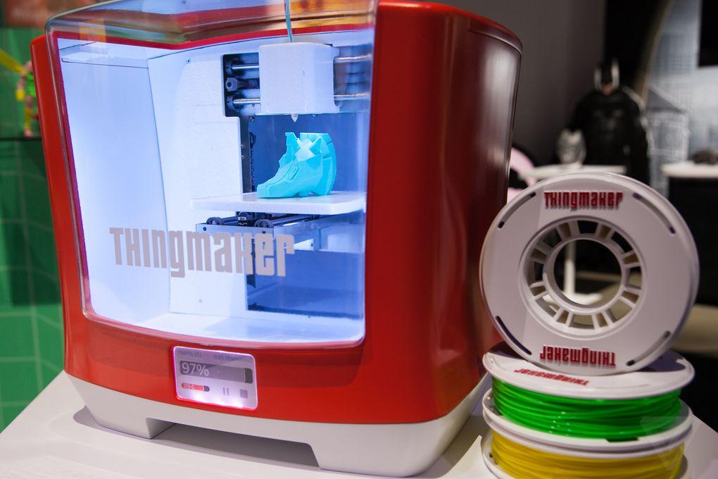 impressora_3d_thingmaker_4.jpg