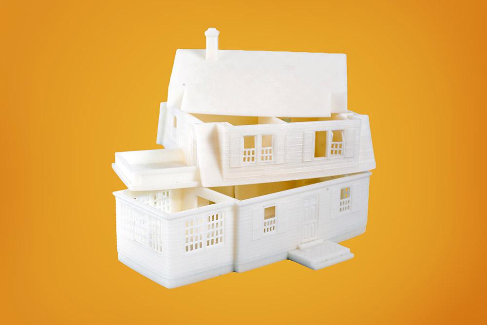 casa-layers.jpg