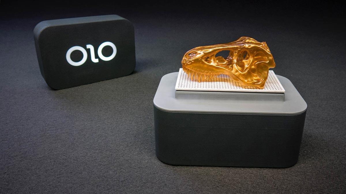 impressao-3d-dinossauro.jpg