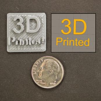 impressao-3d-muito-pequena
