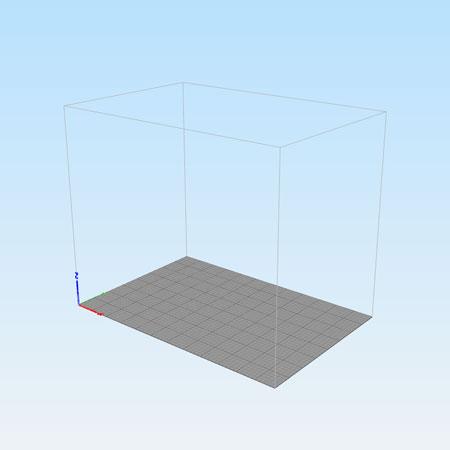 tamanho-mesa-impressao-3d
