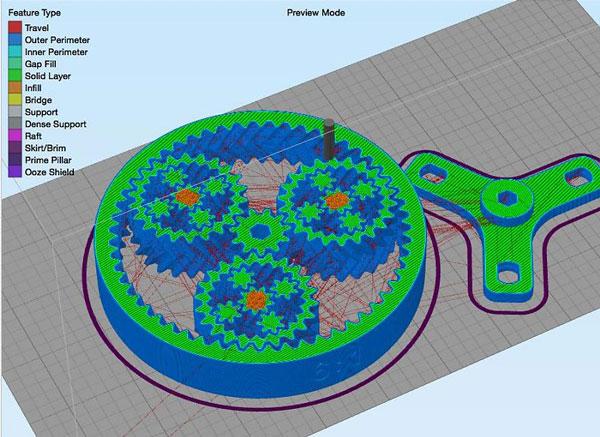 projeto-impressao-3d.jpg