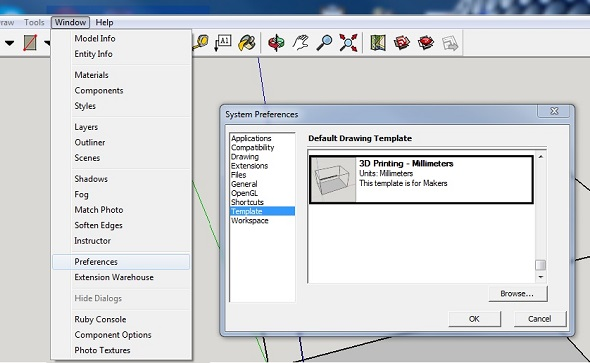 1-trocar_template_sketchup.jpg