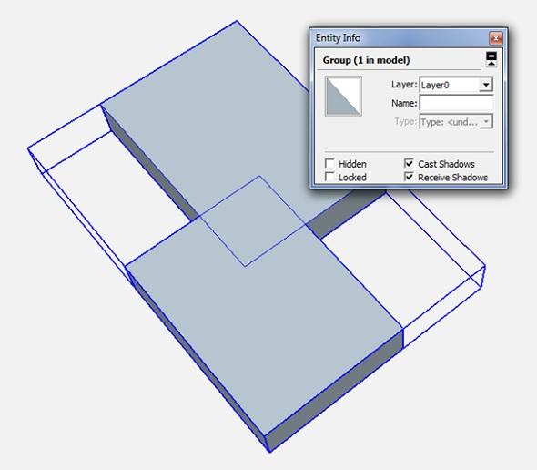 7-confira-o-modelo-sketchup-impressao-3d.jpg