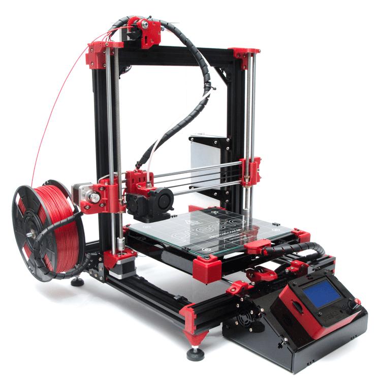 presto-lite-impressora-3d.png