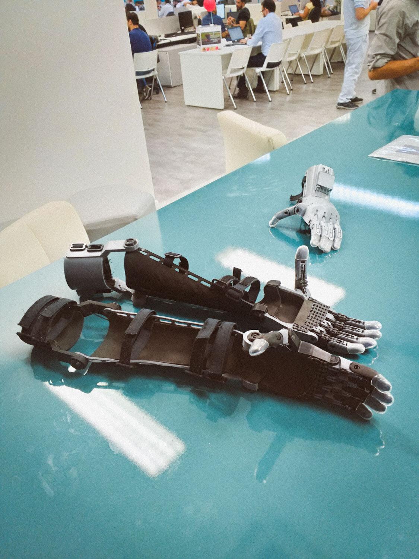 Proteses-3d-impressao