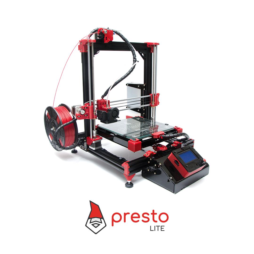 presto-lite-impressora-3d-2.png