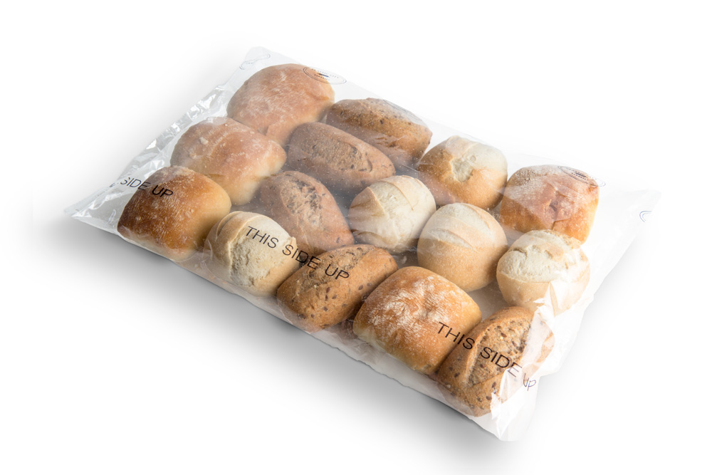Rustic Assortment (Oven-Safe Packaging)