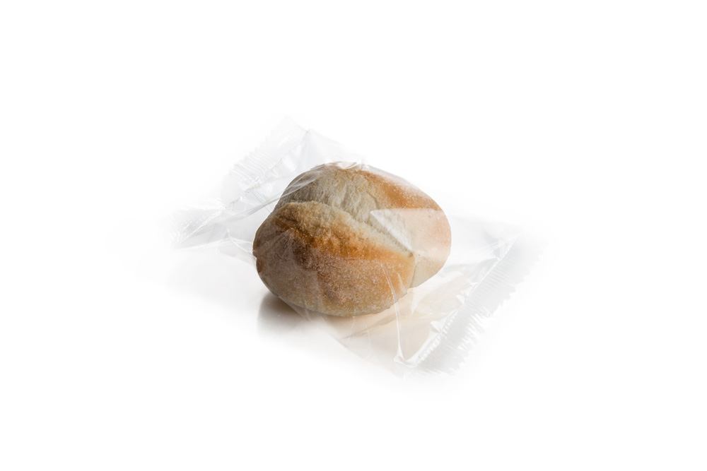 Split-Top Roll (Individually Wrapped)