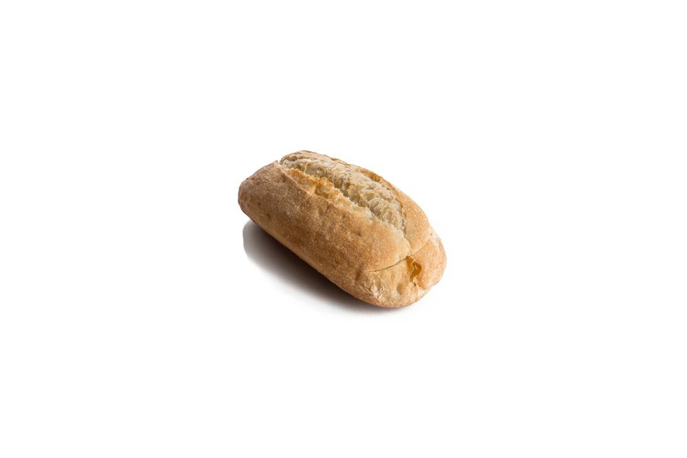 "6"" Sandwich Baguette (sliced)"