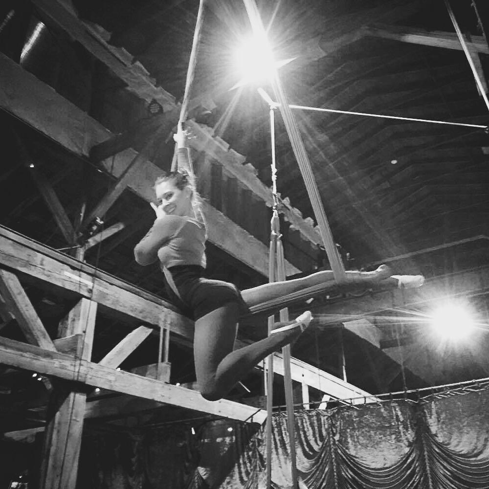 2016-hammock-bw.JPG