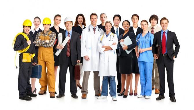 Visa de travail en Nouvelle-Zelande
