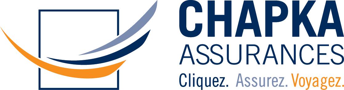 Logo-Chapka-Nouveau-Sans-Fond.png