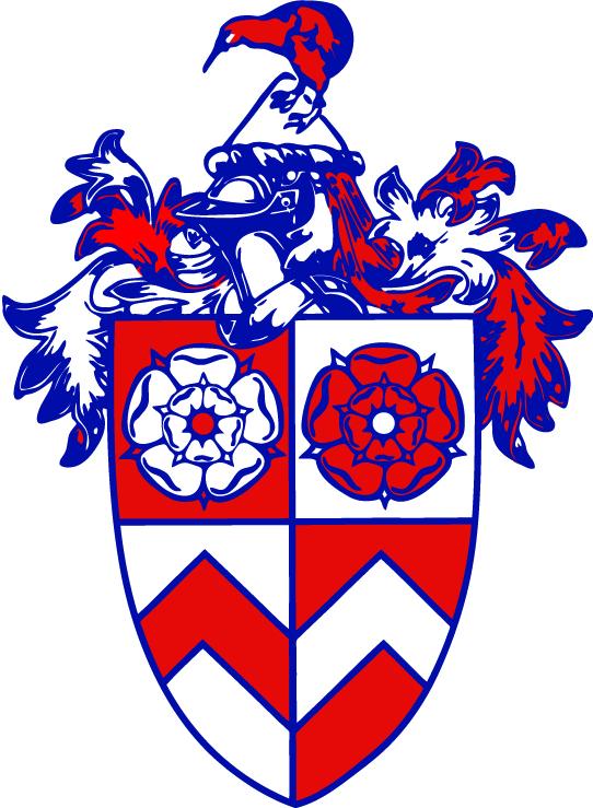 Rosehill Logo - 2015.jpg