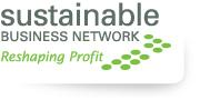 SBN est un réseau d'entreprises aspirant à un même objectif: faire de la Nouvelle-Zélande un pays durable.