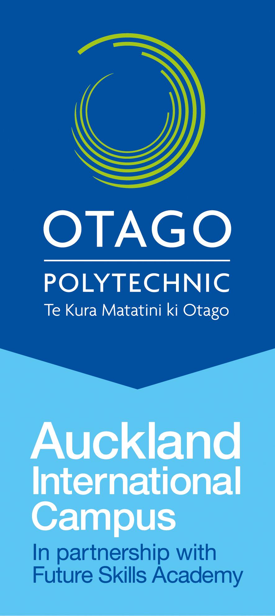 logo-otago-polytechnic