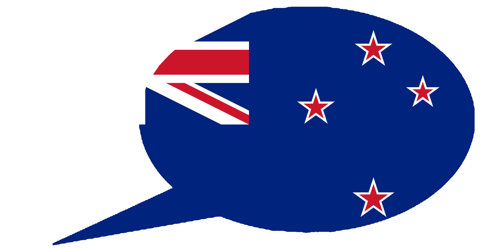 Apprendre l'anglais en Nouvelle-Zelande