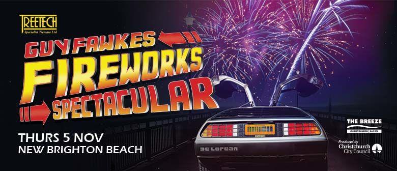 Guy Fawkes Celebrations NZ.jpg