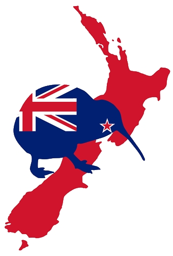 bigstock-Kiwi-Of-New-Zealand-340.jpg