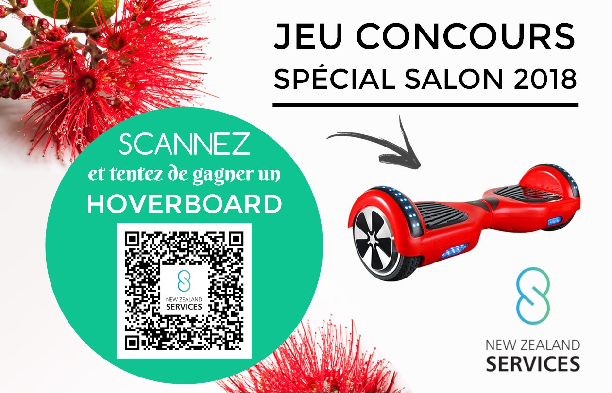 Jeu=Concours-NZS-Hoverboard