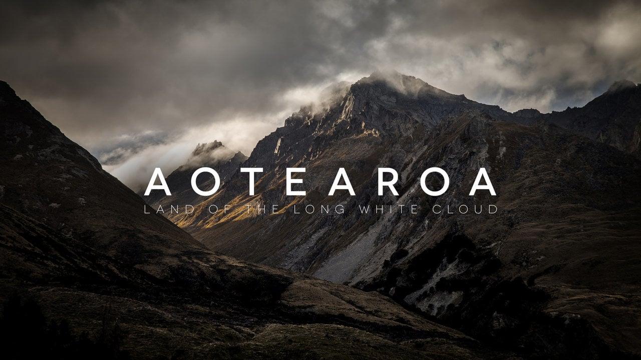 Aotearoawhitecloud.jpg