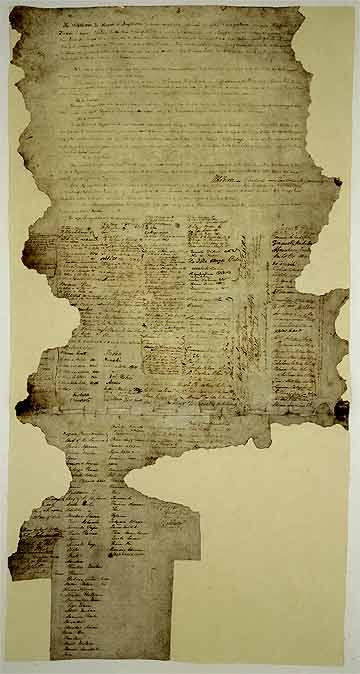 treaty of Waitangi.jpg