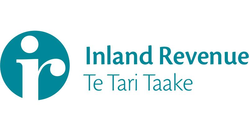 IRD-New-Zealand-Numero