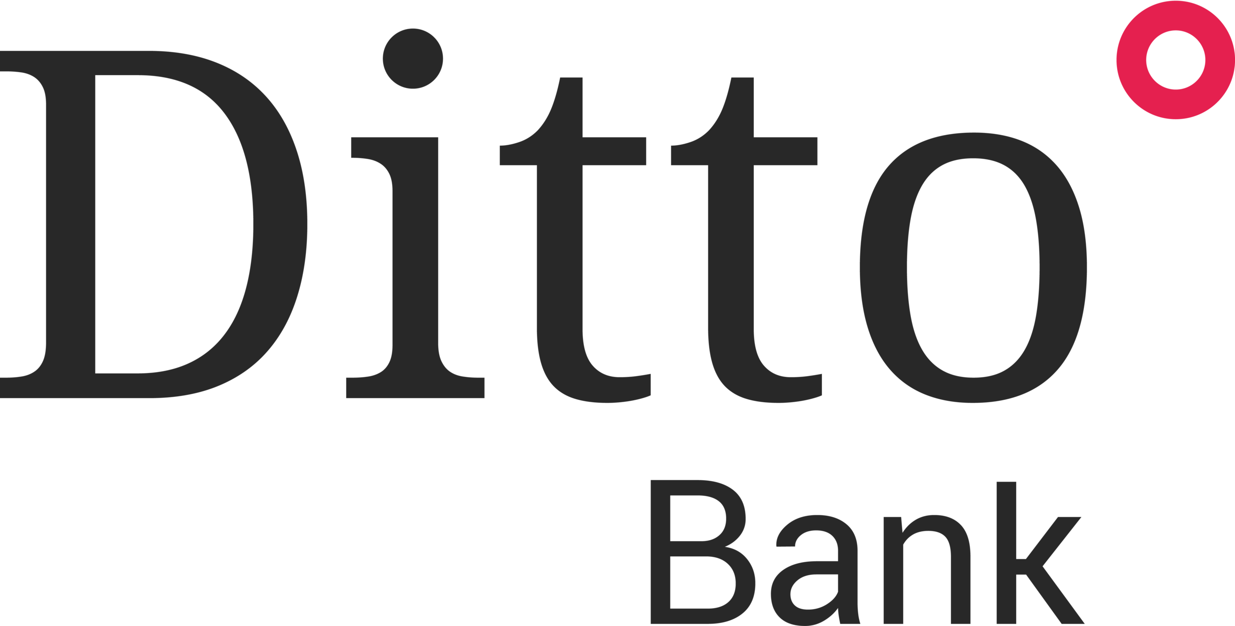 logo-DittoBank