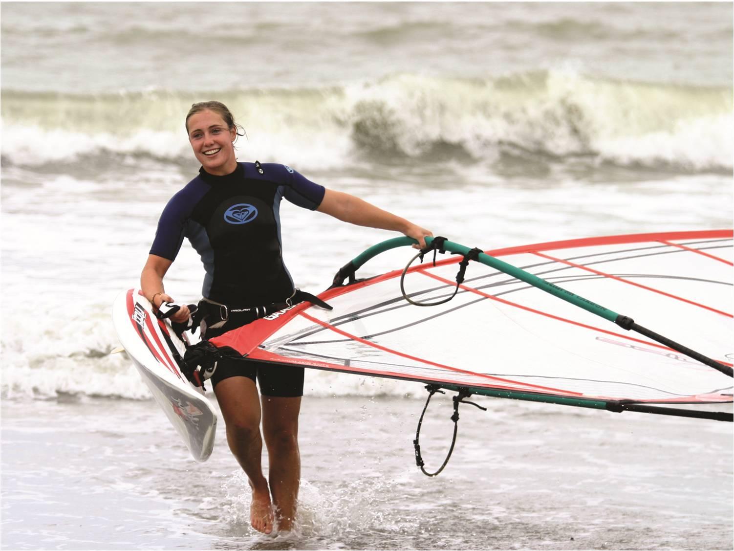 Sports (windsurfing).jpg
