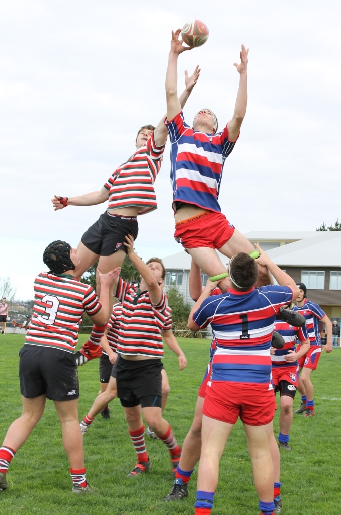 Sports (Rugby) (5).JPG