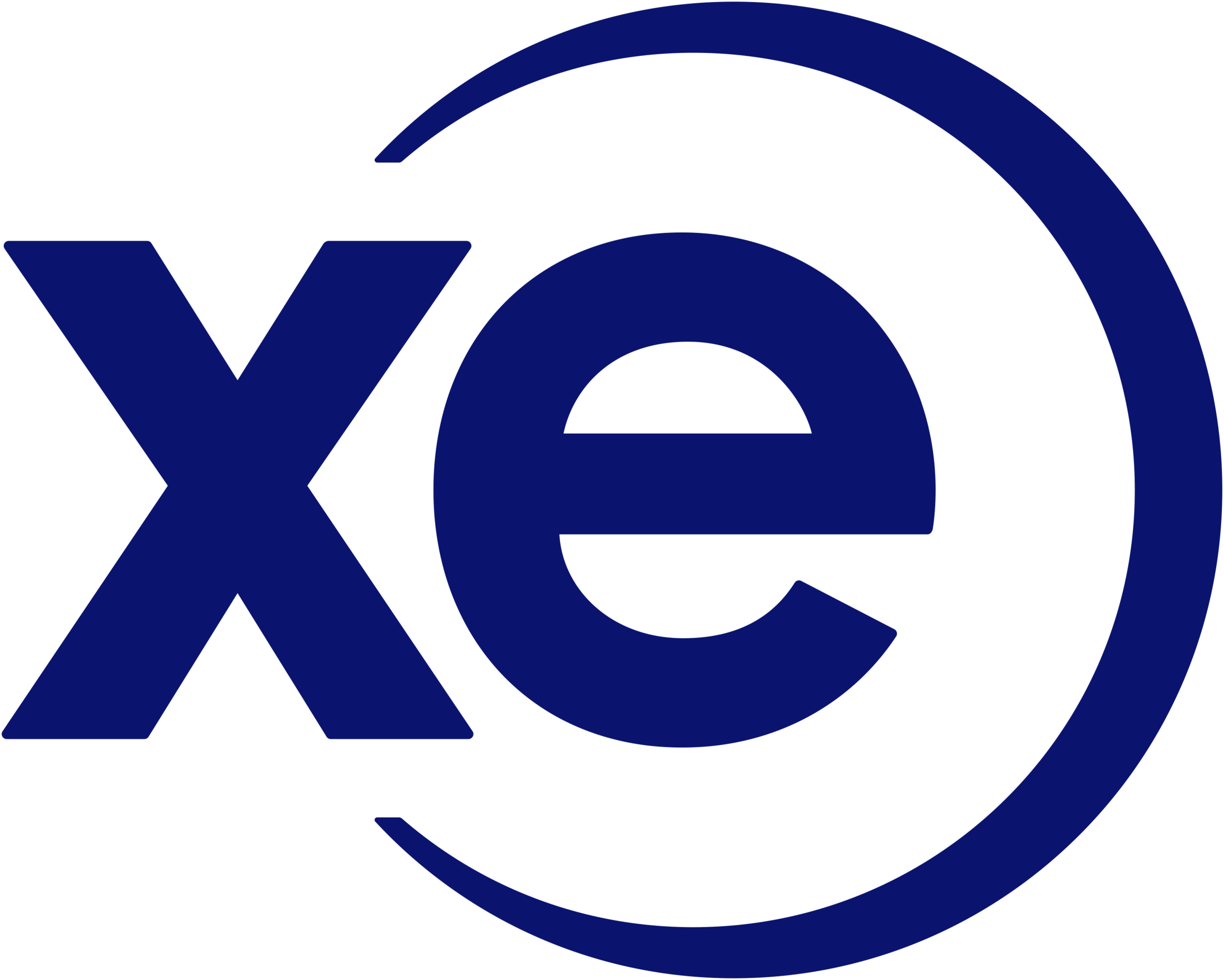 XE+%E2%80%93+Logo+%E2%80%93+Blue+%28RGB%29.jpg