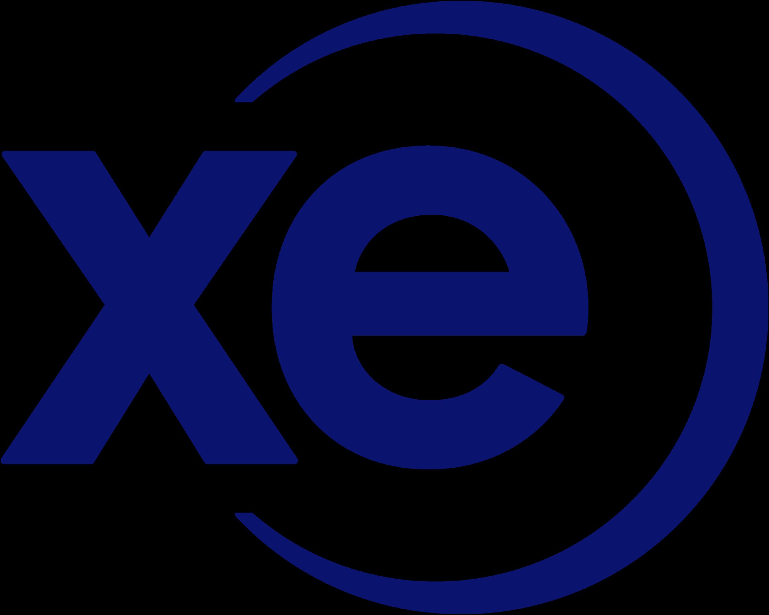 XE – Logo – Blue (RGB).png