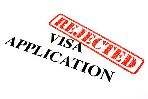 Visa application rejected.jpg