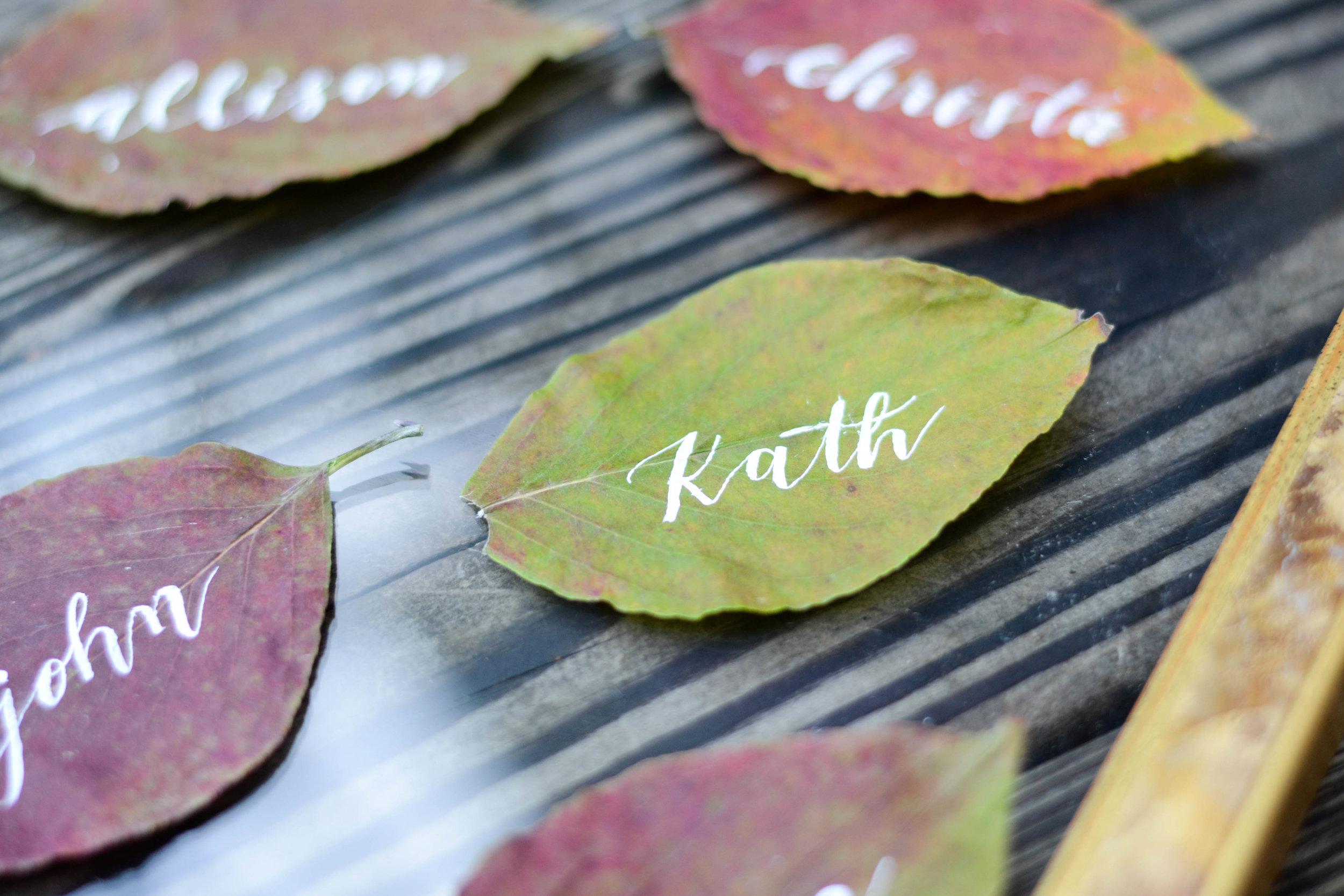 leaf_calligraphy-4.jpg