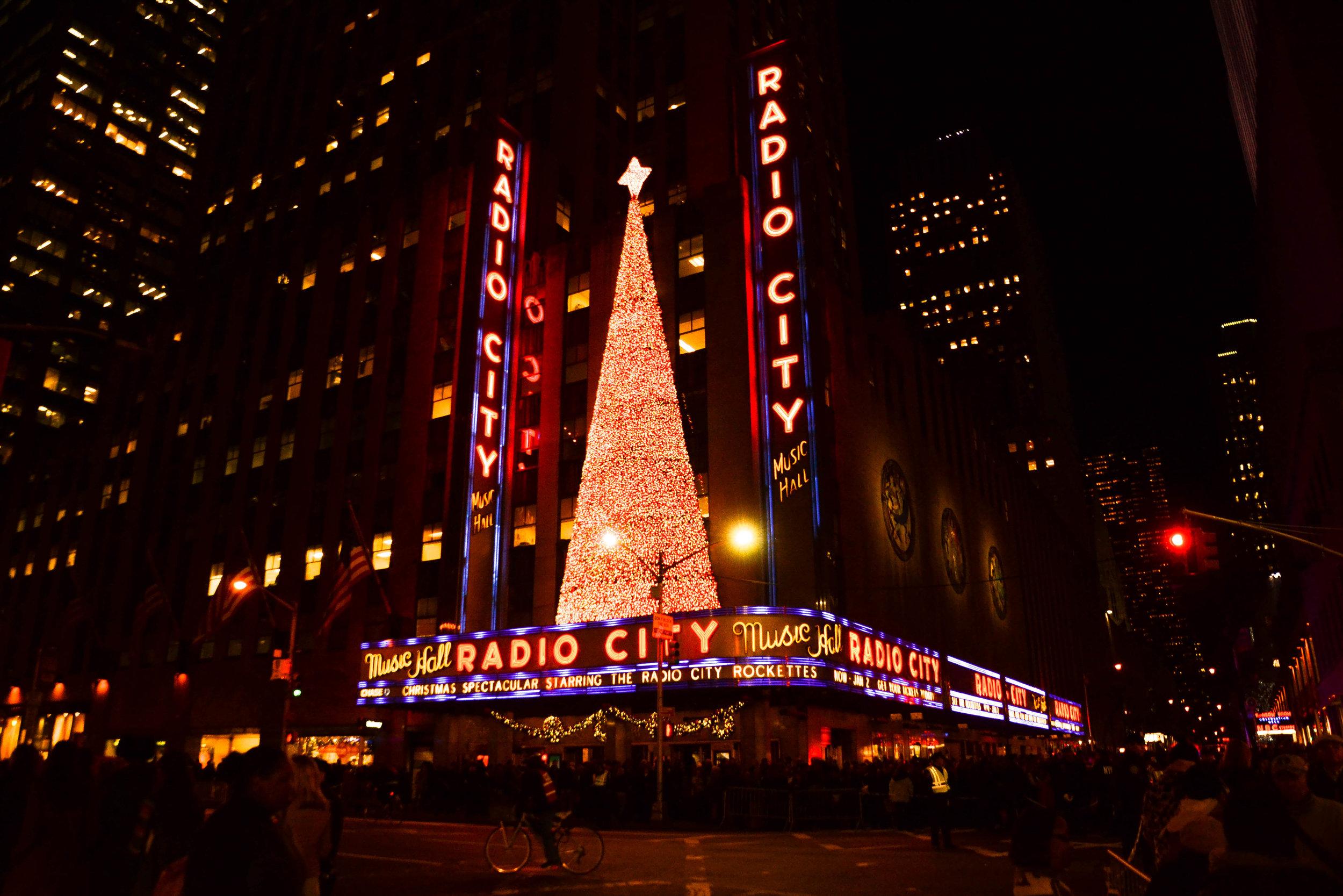 christmas_in_newyork-15.jpg