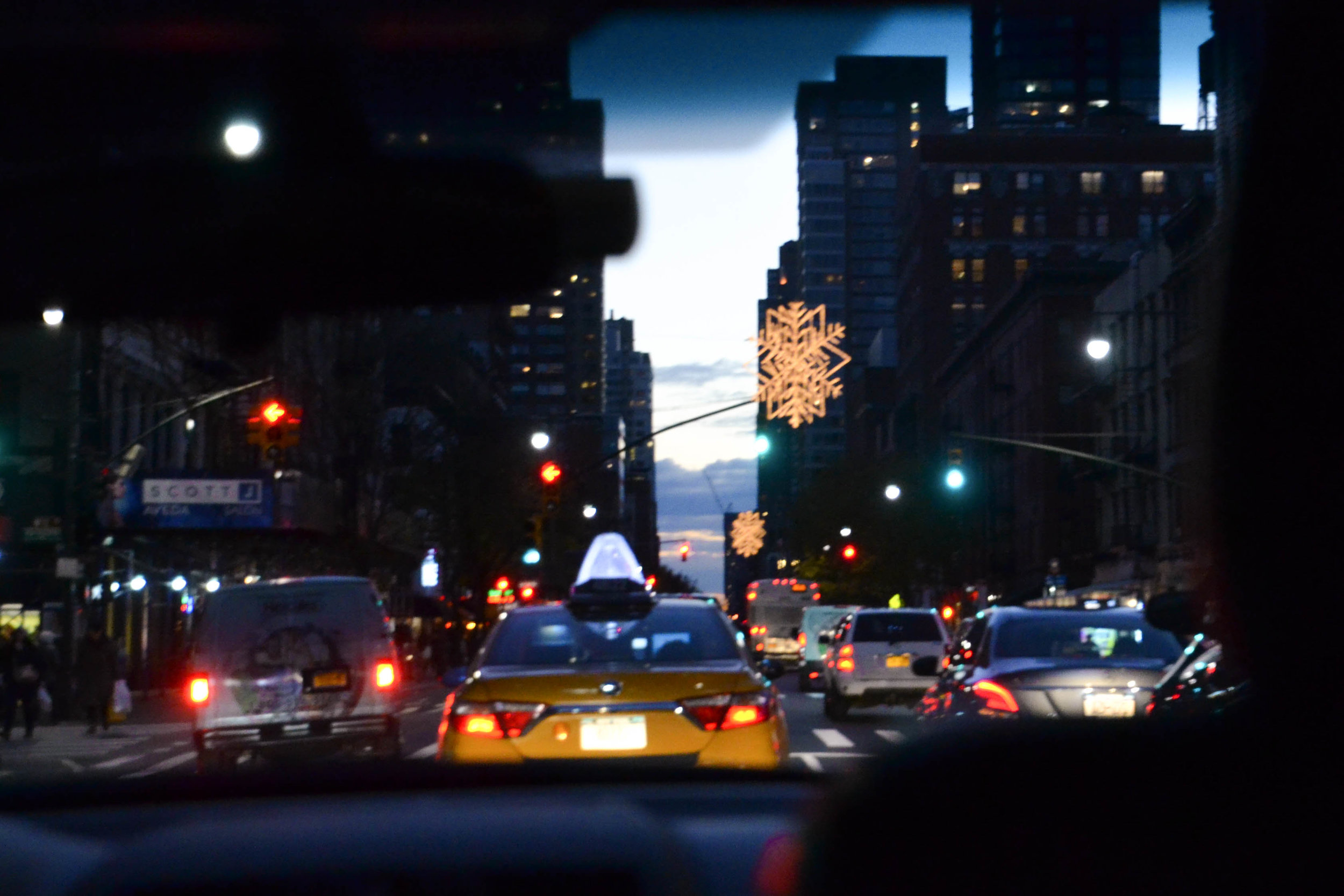 christmas_in_newyork-13.jpg
