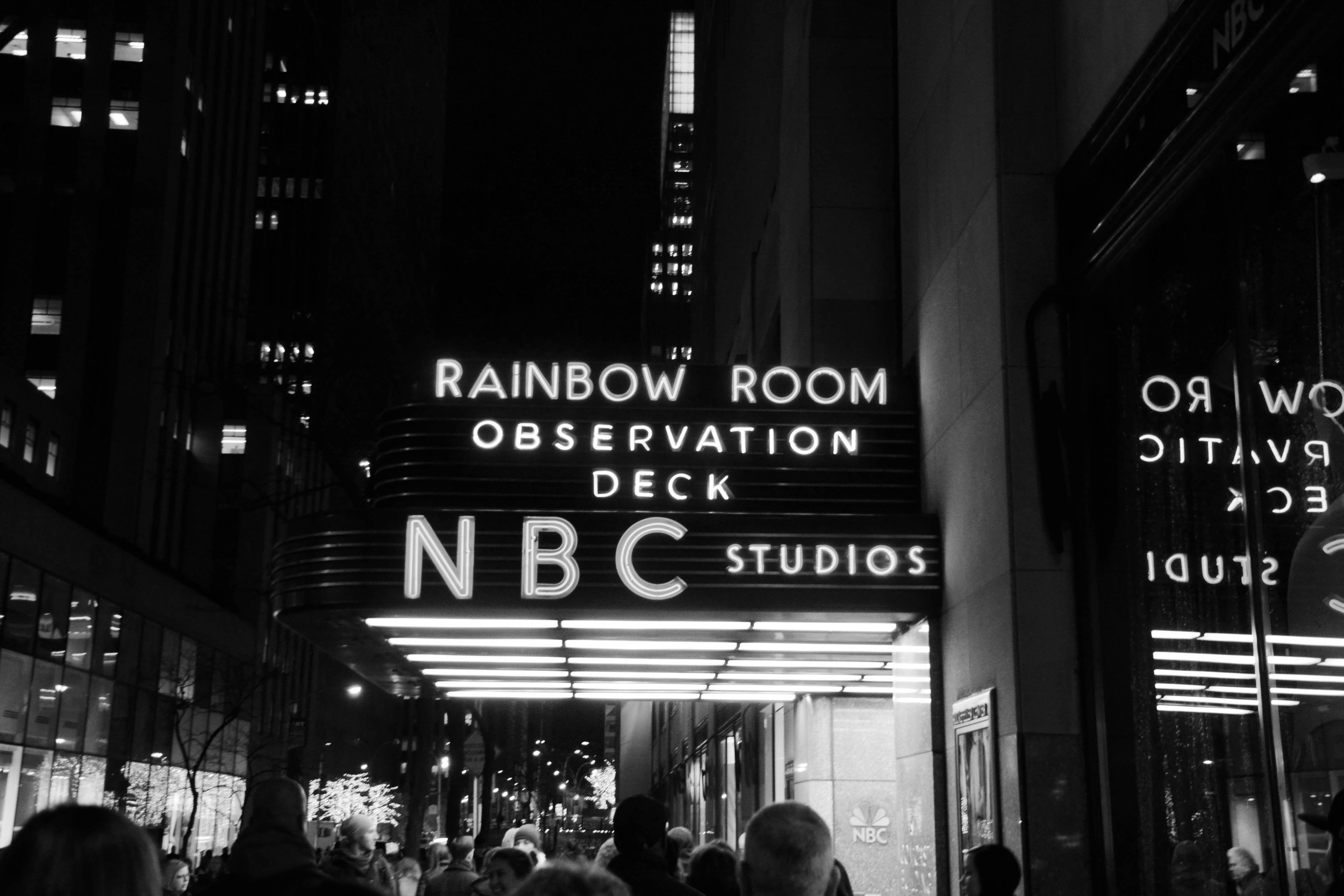 christmas_in_newyork-17.jpg
