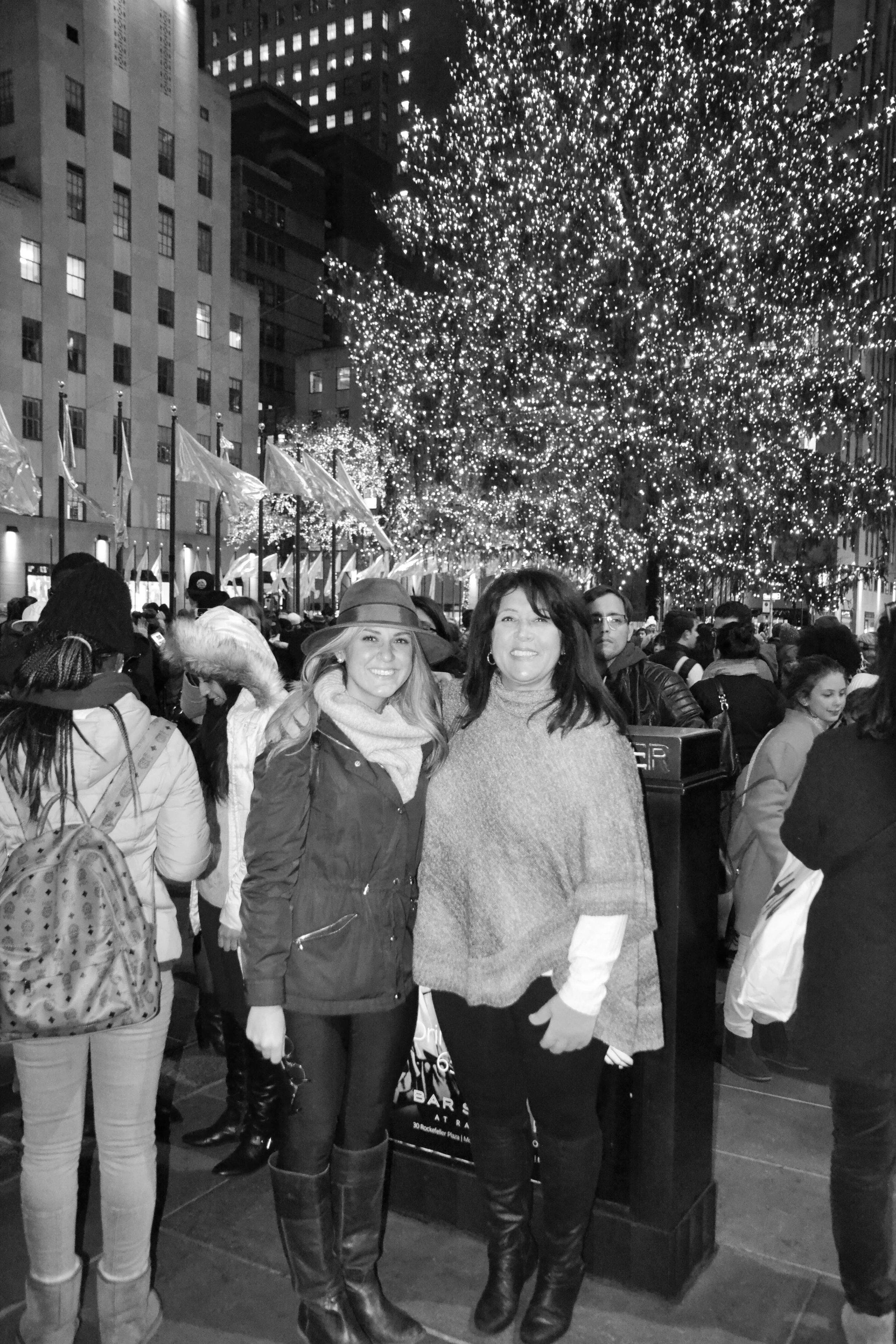 christmas_in_newyork-16.jpg