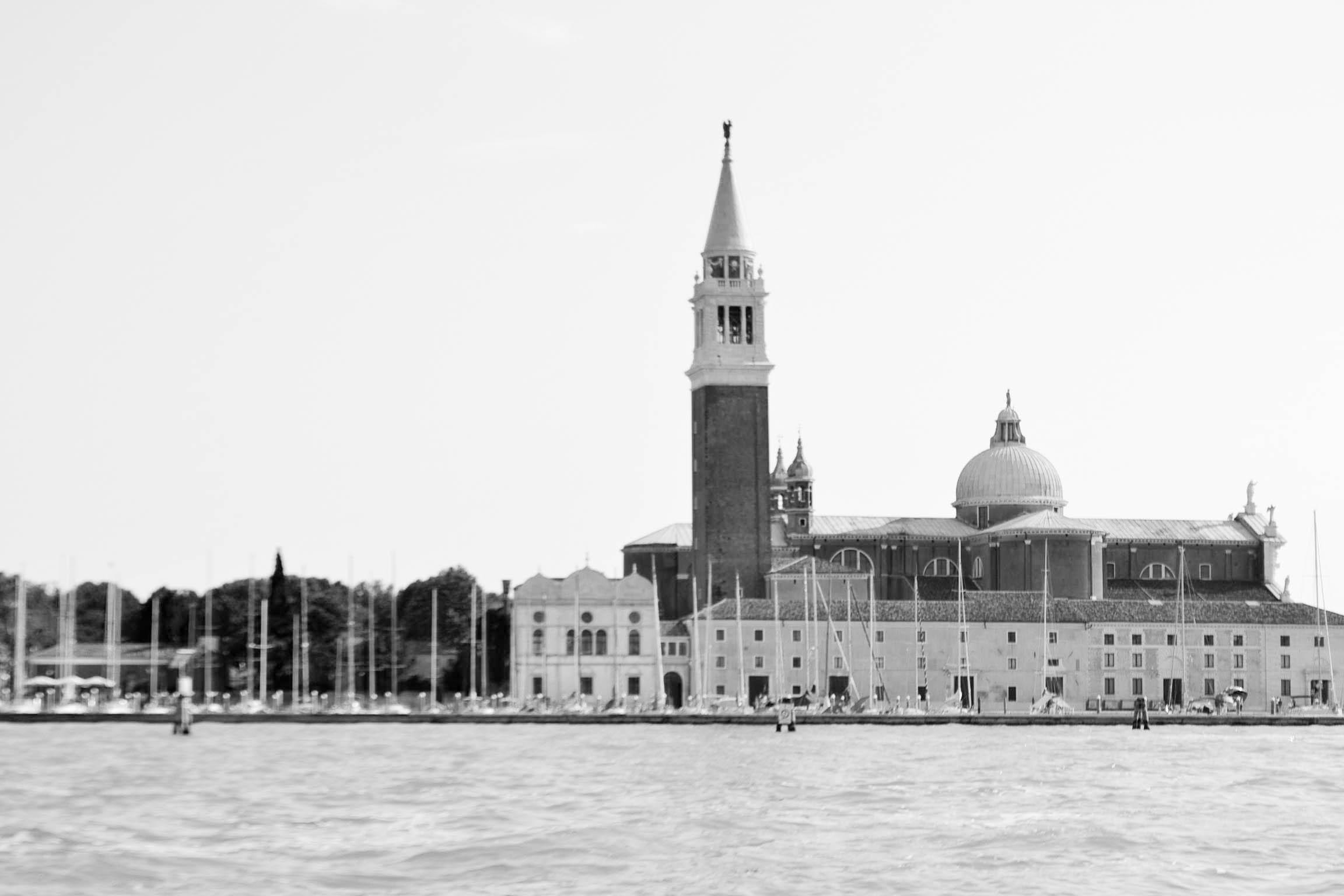 venezia_edit-37.jpg