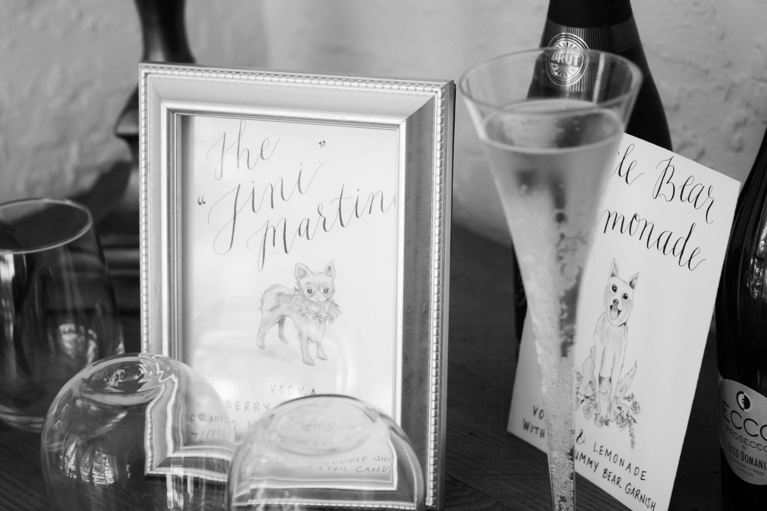 tini martini.jpg