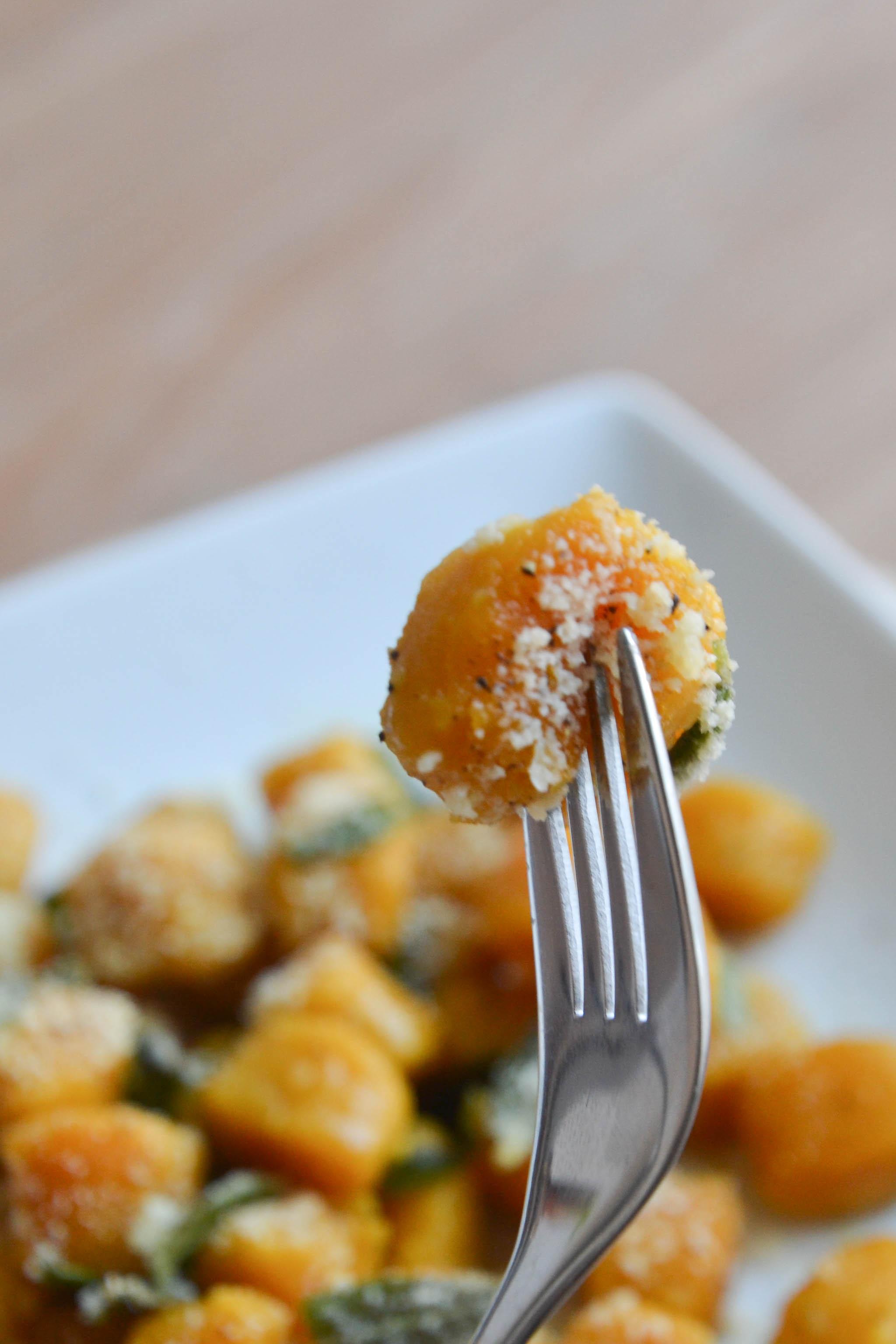 pumpkin-gnocchi-12.jpg