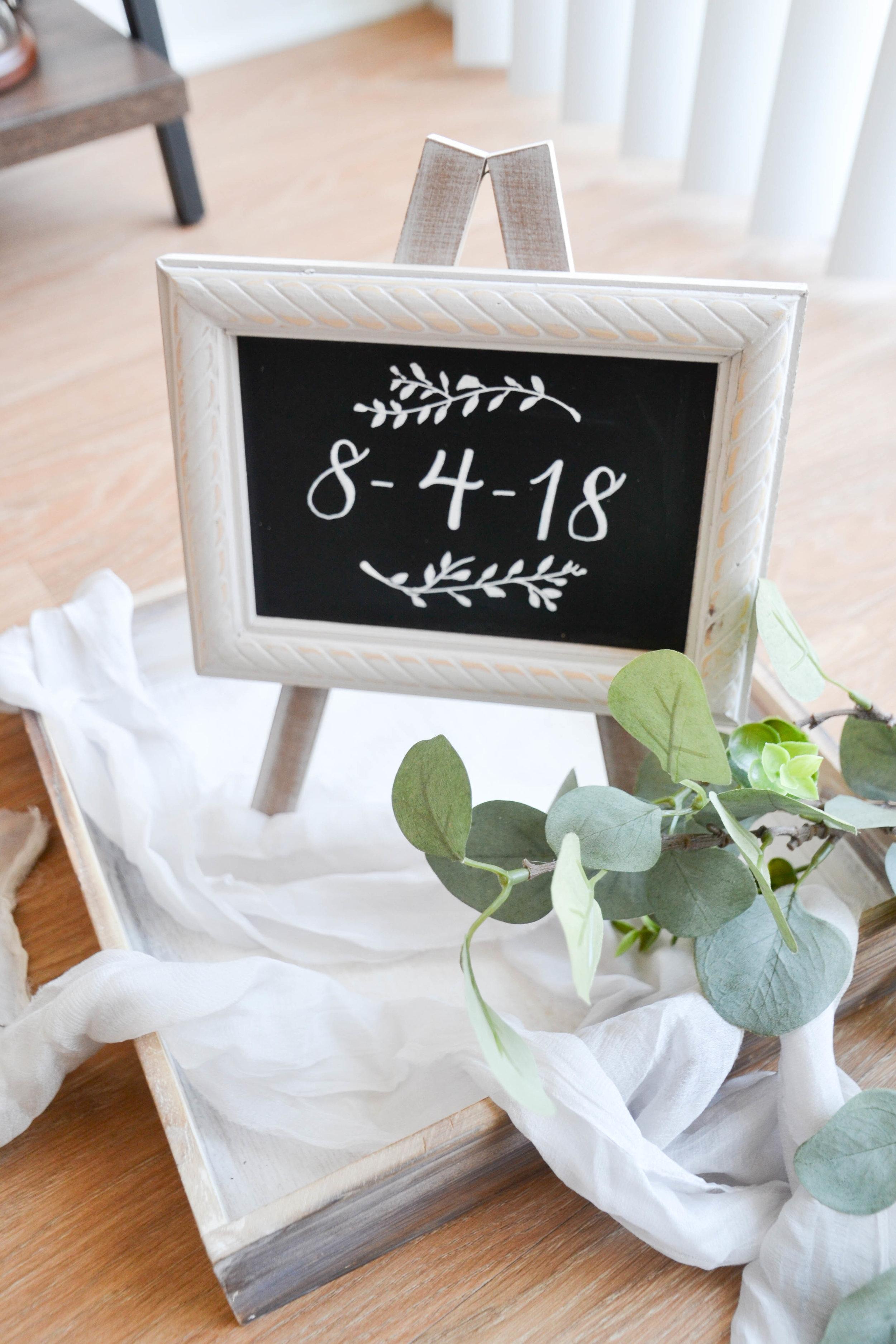 amanda-g-bridal-shower-2.jpg